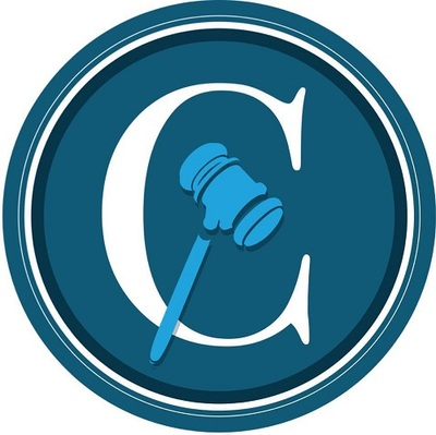 Case Law, P.L.L.C in Alpharetta, GA Attorneys
