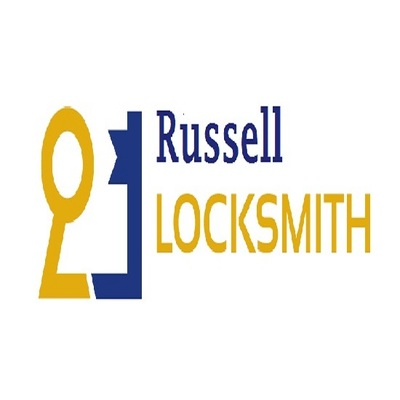 Russell Locksmiths in Cobbs Creek - Philadelphia, PA 19139