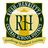 Roth Junior High School in Henrietta , NY 14467 Education