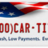1(800)Car-Title in Los Angeles, CA 90010 Auto Loans