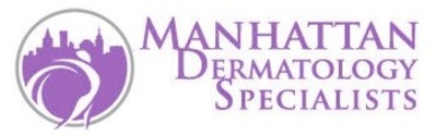 Manhattan Dermatology Specialists in Upper East Side - New York, NY Dental Clinics