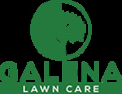 Galena Lawn Care, LLC in Galena, OH 43021