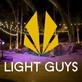 The Light Guys