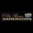 Elite Home Gamerooms in West Shore Palms - Tampa, FL 33609 Pinball Machines