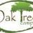 Oak Tree Camps, LLC in Atlanta, GA 30322 Summer Camps