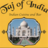 Taj of India in Washington, DC 20007 Indian Restaurants