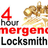A Knight Locksmith in Tucson, AZ 85712 Locks & Locksmiths