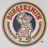 Burgersmith in Denham Springs, LA 70726