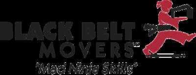 Black Belt Movers in Lakewood, CO 80214