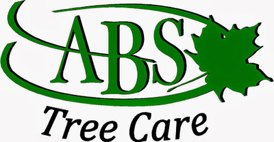 ABS Tree Care in Omaha, NE Lawn & Tree Service