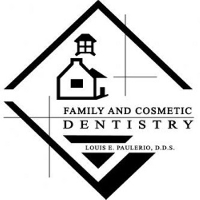 Louis E Paulerio, D.D.S. - Family and Cosmetic Dentistry in Midtown District - San Diego, CA 92106 Dentists