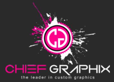 Chief Graphix in Port Washington, NY Art Galleries - Graphic Arts