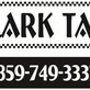 Photo of Clark Taxi