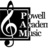 Powell Academy of Music in Powell, OH 43065 Music Lessons