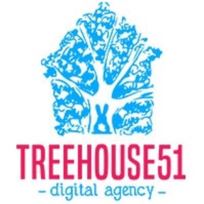 Treehouse 51 in Newport Beach, CA 92660