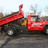Floyd Frey Paving Inc in Macedon, NY 14502 Asphalt Paving Contractors