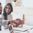 Motto Mortgage Excel in Westland, MI 48185 Mortgage Brokers