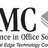 XMC, Inc in Nashville, TN 37217 Import Office Equipment