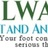 Milwaukee Foot and Ankle Specialists in Mequon, WI 53092 Offices of Podiatrists