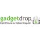 GadgetDrop