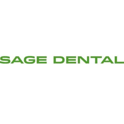 Sage Dental of Dadeland in Miami, FL 33156