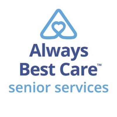 Always Best Care Senior Services in Manchester, CT 06040