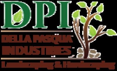 Della Pasqua Industries Inc. in United State - New York, NY 10001
