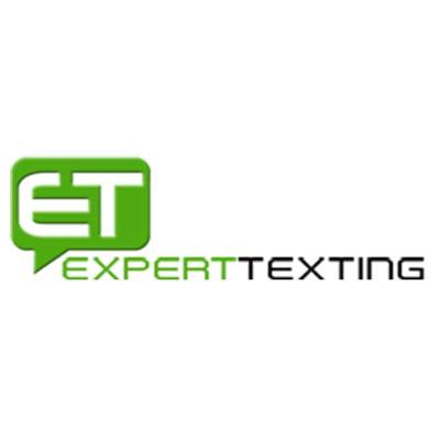 Expert Texting in Monroe Township, NJ Business Services