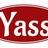 Yass Grubb Shack in Maryvale - Phoenix, AZ 85031 Restaurant & Food Service Management Services