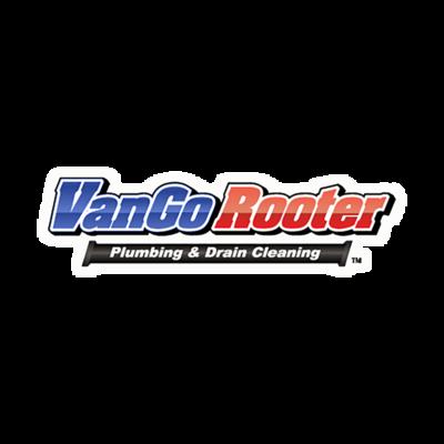 VanGo Rooter in Norwood Tech - Sacramento, CA 95838