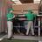Jack Treier Moving & Storage in Mount Joy, PA 17552 Moving & Storage Consultants