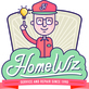 HomeWiz in Belmont, MA