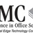 XMC, Inc in Florence, AL 35630 Printers Equipment & Supplies