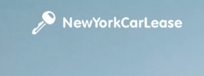 New York Car Lease in New York, NY Automobile Rental & Leasing
