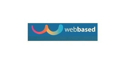 WebBased in Studio City - Los Angeles, CA Business & Professional Associations