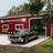 Tuff Shed in Hutchins, TX 75141 Garages Building & Repairing