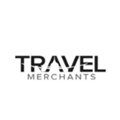 Travel Merchants in Burlingame, CA General Travel Agents & Agencies