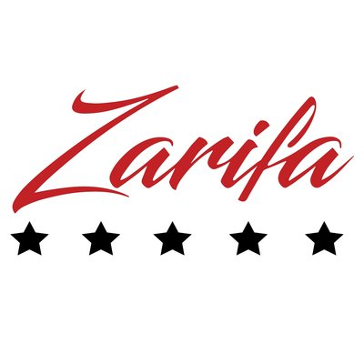 ZARIFA USA in Salt Lake city, UT All Other Health and Personal Care Stores
