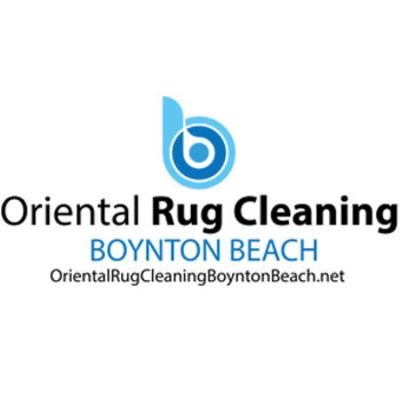 Oriental Rug Cleaning Service Boynton Beach in Boynton Beach, FL Carpet & Rug Cleaners Commercial & Industrial