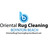 Oriental Rug Cleaning Service Boynton Beach in Boynton Beach, FL 33426 Carpet & Rug Cleaners Commercial & Industrial