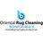 Oriental Rug Cleaning Service Boynton Beach in Boynton Beach, FL 33426