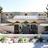San Pedro Condos For Sale in Palos Verdes Estates, CA 90274 Real Estate Agents