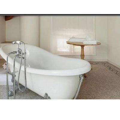 Martin Jann Tub & Tile Refinishing in Sewell, NJ 08080 Bathroom Planning & Remodeling