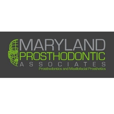 Maryland Prosthodontic Associates in Baltimore, MD 21204