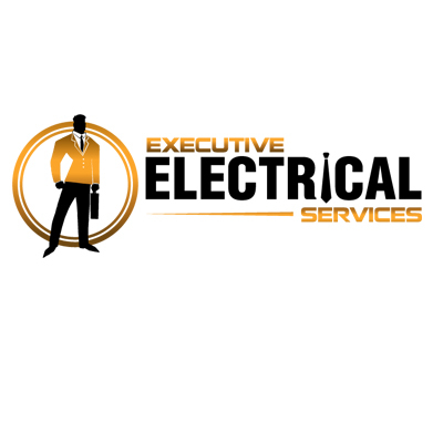 Executive Electrical Services in Marietta, GA Electrical Contractors