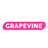 Grapevine Gossip in Port Jefferson Station, NY 11776 Adult Entertainment