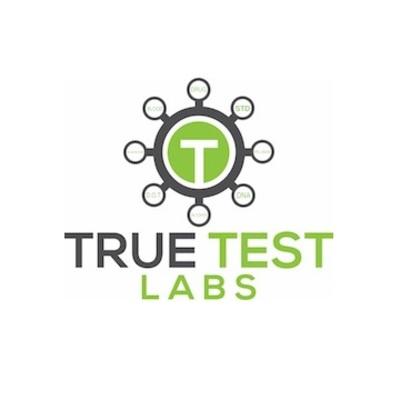 TrueTest Labs of Elk Grove Village in Elk Grove Village, IL Testing Laboratories