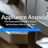 A & B Appliances Oshkosh WI in Oshkosh, WI 54901 Appliances Parts