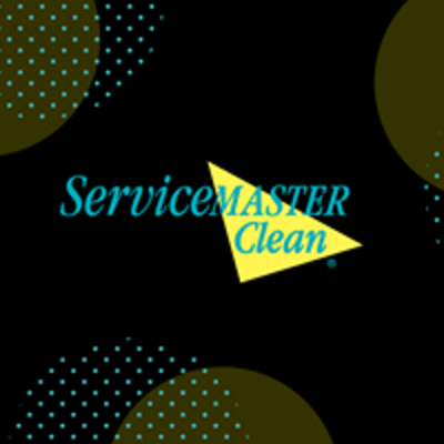 ServiceMaster of Columbia in Columbia, MO Fire Damage Repairs & Cleaning