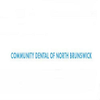 Community Dental of North Brunswick in North Brunswick, NJ 08902 Dentists